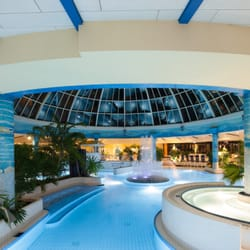 Sachsen therme 35 photos 26 reviews swimming pools - Swimming pool leipzig ...