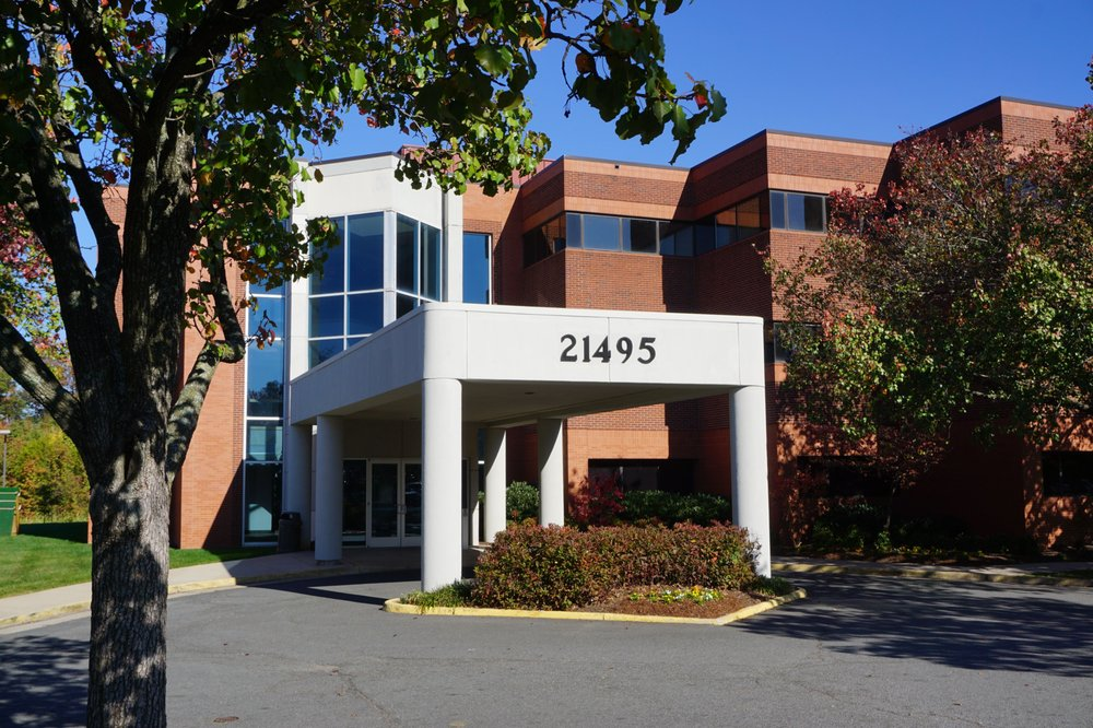 Potomac Sports Chiropractic: 21495 Ridgetop Cir, Sterling, VA