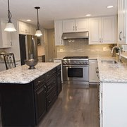 ... Photo Of Ou0027Hanlon Kitchens   Sparks, MD, United States ...