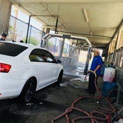 Eastside car wash quick lube 18 photos 23 reviews car wash photo of eastside car wash quick lube lancaster ca united states solutioingenieria Image collections