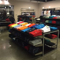 Photo Of Hugo Boss Factory Store   Livermore, CA, United States.