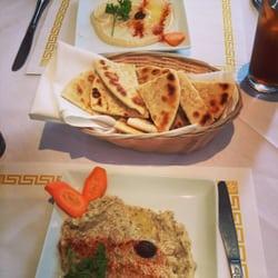 Pera Turkish Kitchen 157 Photos 262 Reviews Mediterranean North Dallas Dallas Tx