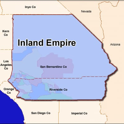 Cash For Cars Inland Empire Check CashingPayday Loans 16120