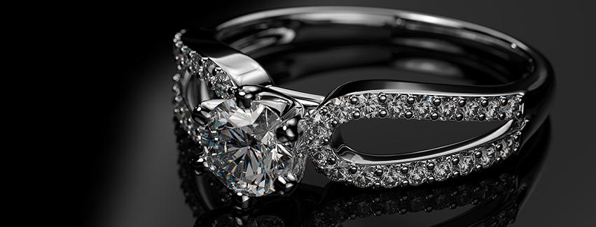 Hardy's Jewelry