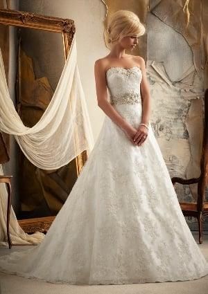 Wedding Dresses Toronto Yelp 117