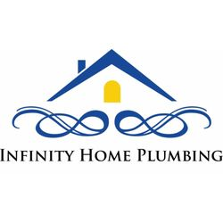 Photo Of Infinity Home Plumbing Buffalo Ny United States