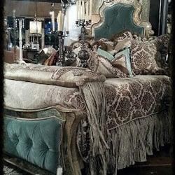 Bon Photo Of Andersonu0027s Furniture U0026 Design Gallery   Frisco, TX, United States.  Chelsea