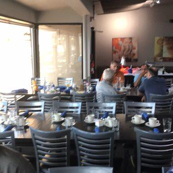 Sunset Cove Restaurant Tarrytown Ny