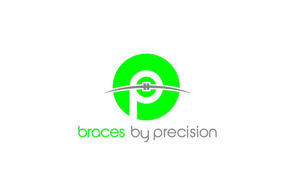 Precision Orthodontics: 4408 Elverta Rd, Antelope, CA