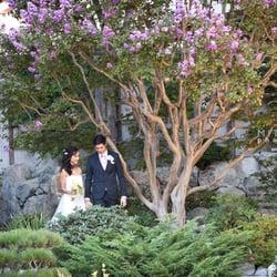 James Irvine Japanese Garden 117 Photos 60 Reviews Parks