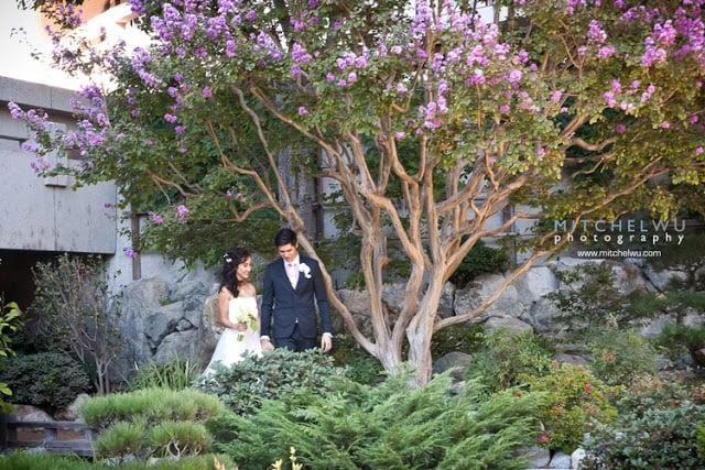 James Irvine Japanese Garden 116 Foto E 55 Recensioni