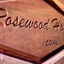 Photo Of Rosewood House Fine Furniture U0026 Asian Antiques   Concord, CA,  United States