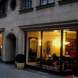 Lengeschäft Köln swing antiquitäten geschlossen antiquitäten st apern str