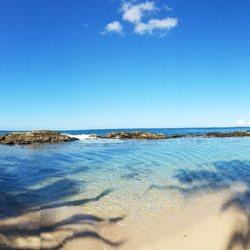 Secret Beach - 292 Photos & 17 Reviews - Beaches - 92-1101