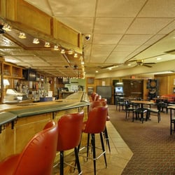 Photo Of Steel City Steakhouse And Bar New Stanton Pa United States