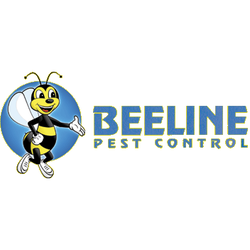 Photo Of Beeline Pest Control Clearfield Ut United States