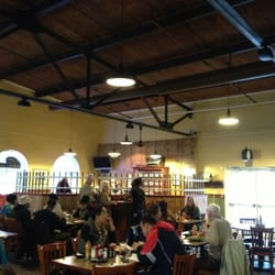 Whistle Stop Cafe Windsor Ct Reviews
