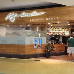 Kawawa Japanese Restaurant Burnaby Bc