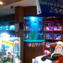 the fish factory pet stores 9218 w oklahoma ave west