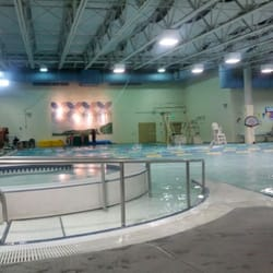 Bainbridge Aquatics Center Swimming Pools 8521 Madison Ave N Bainbridge Island Wa Phone