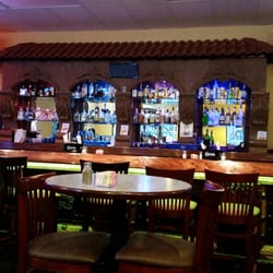 Photo Of Los Arcos Mexican Restaurant Gastonia Nc United States Bar Area