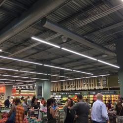 Whole Foods Crystal City Va