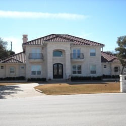 Photo Of Reese Custom Home Builders Bastrop Tx United States This