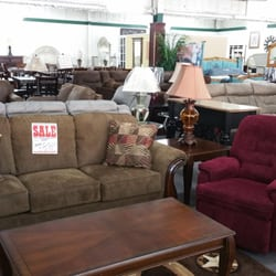 The Furniture Outlet Last Updated June 2017 15 Photos Furniture Stores 809 W Davis St