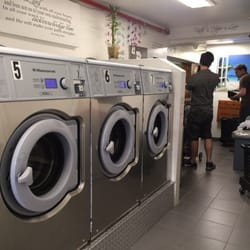 One stop do all laundromat 20 photos 15 reviews laundromat photo of one stop do all laundromat new york ny united states solutioingenieria Choice Image