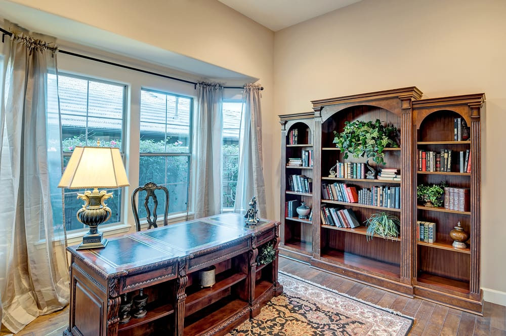 We Custom Design And Furnish Your Luxury Home Office Distinctive Interiors Design Yelp
