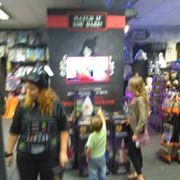 pokmon photo of spirit halloween store stockton ca united states - Spirit Halloween Store Sacramento