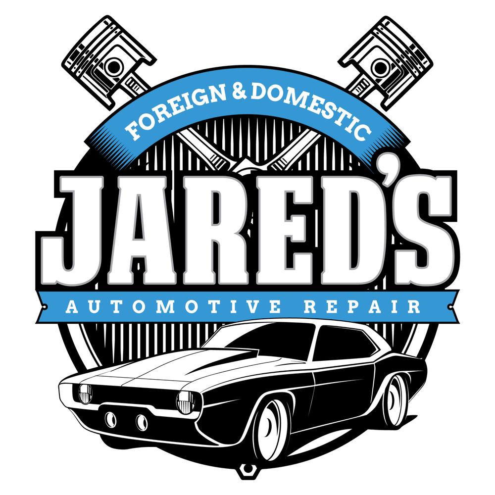 Jared's Automotive Repair: 4841 East Highway 98, Panama City, FL