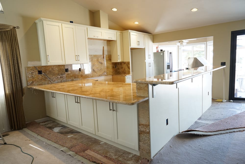 Kww Kitchen Cabinets Bath kingway construction supplies, inc - 29 photos & 10 reviews