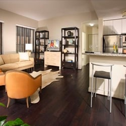 Photo Of Pegasus Apartments Los Angeles Ca United States Interior