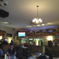 Photo Of The Randville Bar Grill Iron Mountain Mi United States