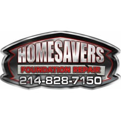 Home Savers Foundation Repair Tyres2c