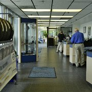 DARCARS Volvo Cars - 16 Photos & 57 Reviews - Car Dealers - 15401 Frederick Rd, Rockville, MD ...