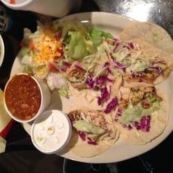 Mamaritas Border Cafe Closed Tex Mex 5812 34th St Lubbock