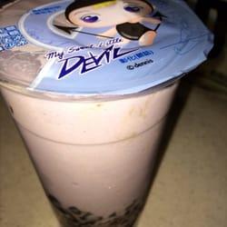 Volcano Tea House - CLOSED - 25 Reviews - Coffee & Tea - 2162 Brea ...