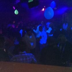 Gay clubs greensboro north carolina