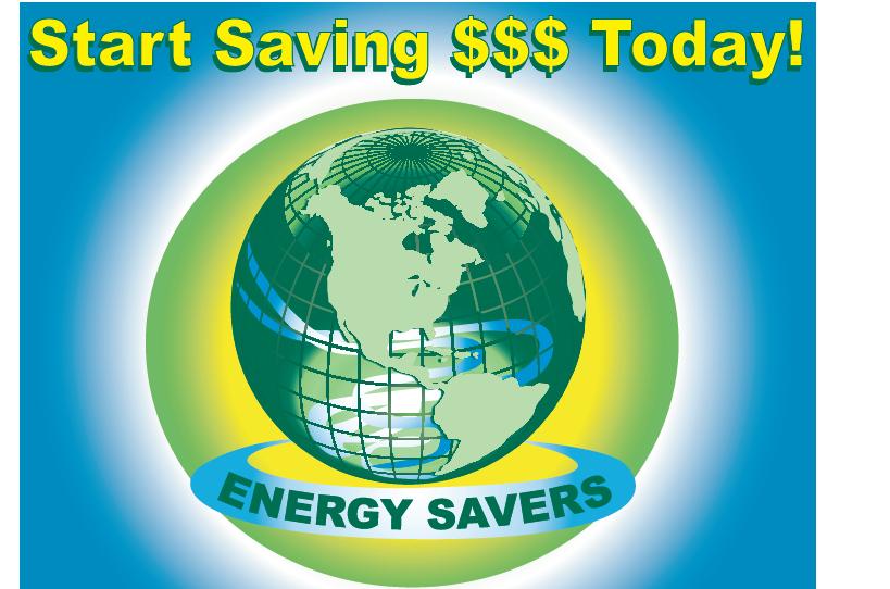 Energy Savers, LLC: 8911 Mistletoe Dr, Easton, MD
