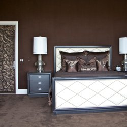 Wallpaper Elegance Design Center 19 Photos Wallpapering 5525 S