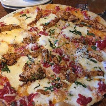 california pizza kitchen 286 photos 246 reviews