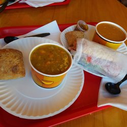 new england soup company business overview Westminster baker company soup and snack cracker, 8 oz  new england original westminster bakeries oyster and soup crackers, 9 ounce  amazon business everything.