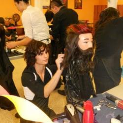 Empire Beauty School 11 Photos Cosmetology Schools 2190