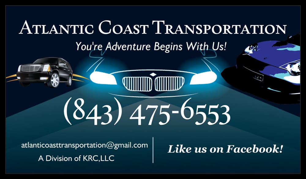 Atlantic Coast Transportation