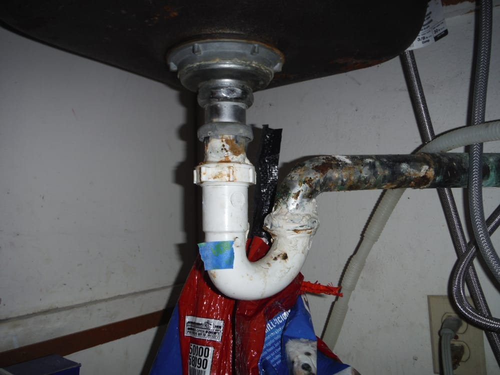 A & D Home Inspection: 4701 N Pottawatomie Rd, Harrah, OK