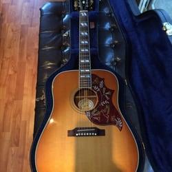 Guitar Groomer - 48 Photos & 45 Reviews - Musical Instruments