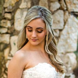 Divine Weddings Hair & Makeup by Tammie Garza - 80 Photos & 26 ...