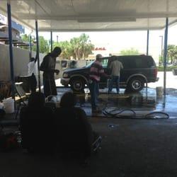 Local Car Wash >> Jean Car Wash Car Wash 5390 Ne 2nd Ave Little Haiti
